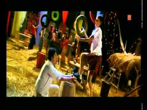 Choti Si Umar Mein Lag Gaya Rog video