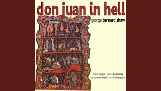 download lagu Don Juan In Hell Part 2 gratis