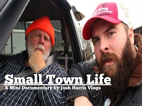 Stories about Saltville Virginia