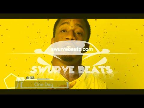 Lil Donald Type Beat Free - quotOne Dayquot beats