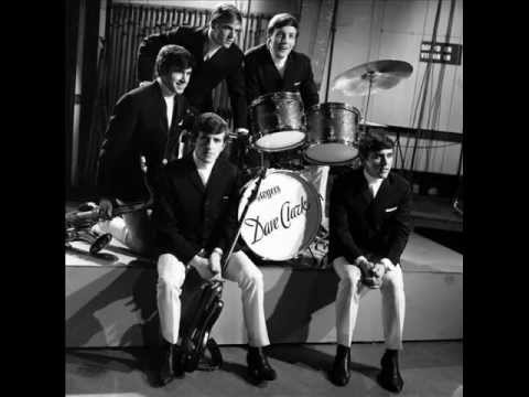 Dave Clark Five - You Never Listen