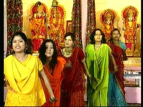 Jap Lai Ram Da Naam Bandeya [Full Song] Ram Naam...