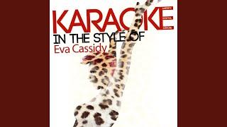 Over The Rainbow Karaoke Version