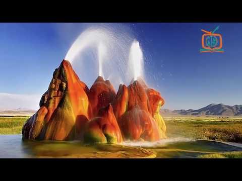 যেন পৃথিবীর বুকে জান্নাত !! পৃথিবীর সবচেয়ে সুন্দর ৫টি জায়গা || Top 5 amazing places  on Earth
