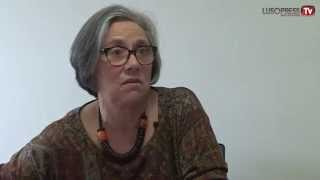 Entrevista Antónia Gonçalves - Dia da Mulher