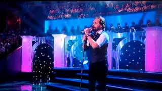 Watch Alfie Boe Be Still My Soul finlandia Hymn video
