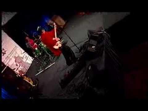 FREEKBASS Live @ REDSFEST 12.1.06