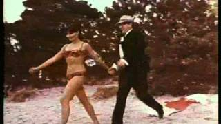 That Riviera Touch (1966) - Official Trailer