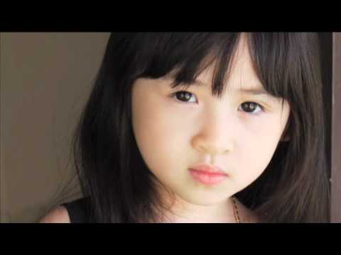 Beautiful Cambodian Girl.mp4 video