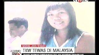 download lagu Tki Tewas Di Malaysia gratis