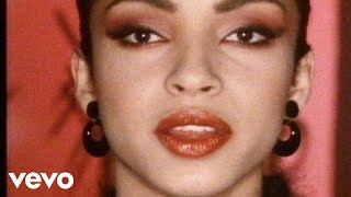 Watch Sade Your Love Is King video