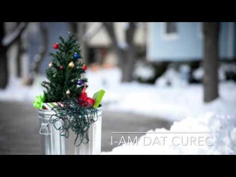 Parazitii - I-am Dat Curec video
