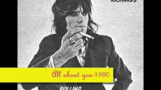 My top 19 favorite Rolling stones songs