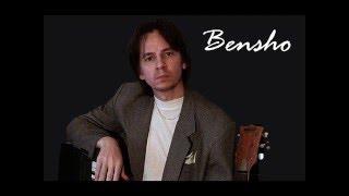 Bensho - Dream A Little Dream