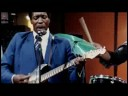 Buddy Guy, Jack Bruce, Buddy Miles, Dick Heckstall-Smith