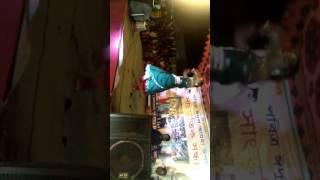bangla program video dance hd 2016 presented by kiron ahameed