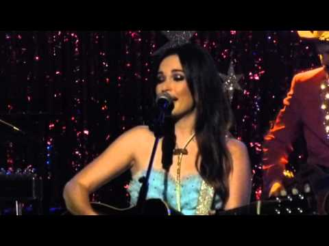 Kacey Musgraves - Good Ol Boys Club