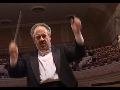 Happy Birthday / Chamber Orchestra Kremlin