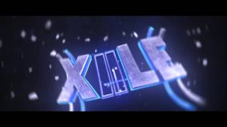 Xiile Intro | By Dacho