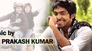 Shanthi Appuram Nithya - JK Enum Nanbanin Vaazhkai Movie Preview, Review, Live Updates and much more @ iluvcinema.in