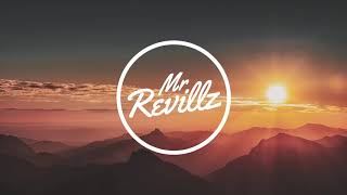 Tom Odell Another Love Twice Ft Holly Henry Remix