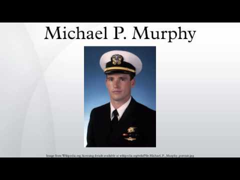 Michael Murphy Workout Michael p Murphy