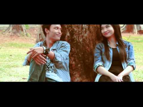 download lagu RAN  Dekat Dihati  ( Cover Tugas Videoklip Semester 3  BSI PEMUDA ) gratis