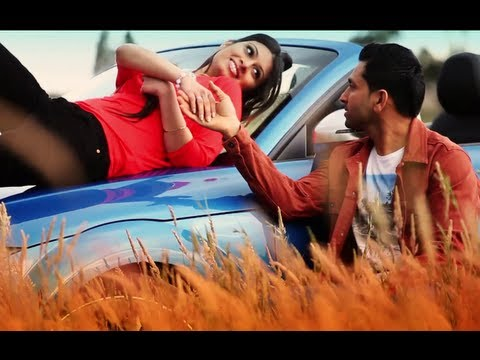 Goli || Brand New Punjabi Full Song 2013 || From Punjabi Album || The International Desis || Full Hd video