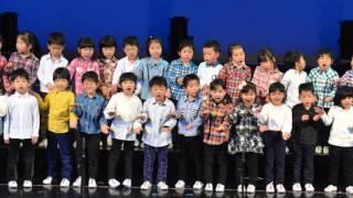 2016/02/04 『SMF 2016 本編』