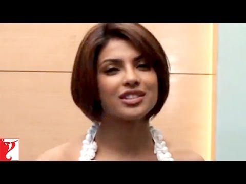 Pyaar Impossible - On YouTube - Priyanka Invites