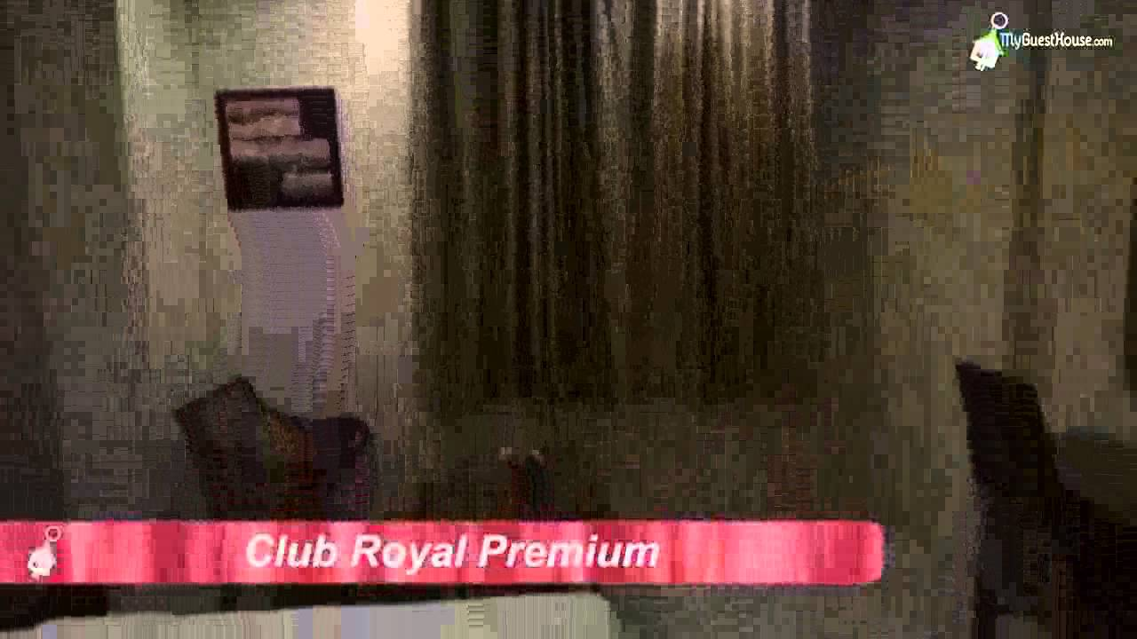 Leela Grande Hotel Karnal
