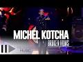 Michel Kotcha   Broken Vows