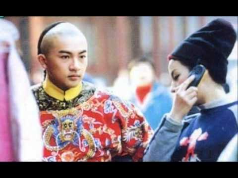 Huan Zhu Ge Ge Ost  当 dang Lyrics video