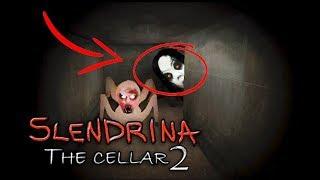 BUS AB OR NAHI | Slendrina The Cellar 2 FREE Android Gameplay HD
