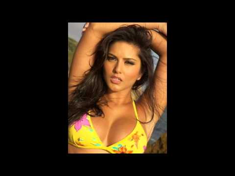 Sunny Leone Hot Body video