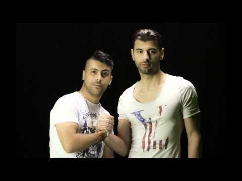 Tanin Band, Emshab Shabe Raghse, video
