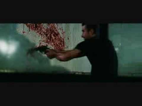 Dawn of the Dead- Down With The Sickness