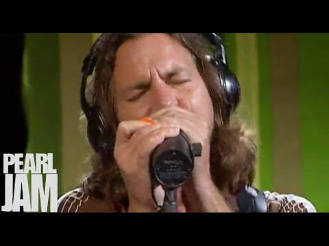 World Wide Suicide (AOL Sessions)