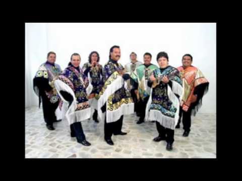 Mix Los Askis Los Llayras y Los Yaguaru