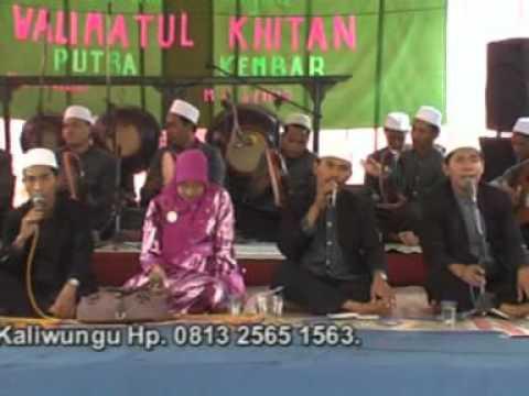 Audul Marom Khitanan