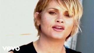 Watch Shawn Colvin Get Out Of This House video