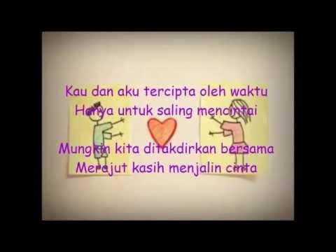 download lagu Rizky Febian - Kesempurnaan Cinta  Lyrics gratis