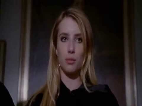 Madison Montgomery - Emma Roberts | American Horror Story