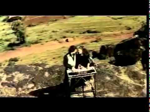 Tu Mere Dil Mein Rehti Hai Main Tere Dil Mein Rehte Hoonhq Quality video