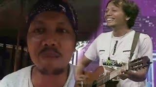 Viral! Eks Indonesian Idol Nyanyikan Lagu Kalajengking