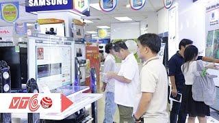 Smart TV 4K nào được ưa chuộng nhất? | VTC