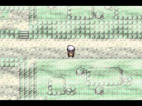 Pokemon Frosty - pokemon frosty Part 3 - User video