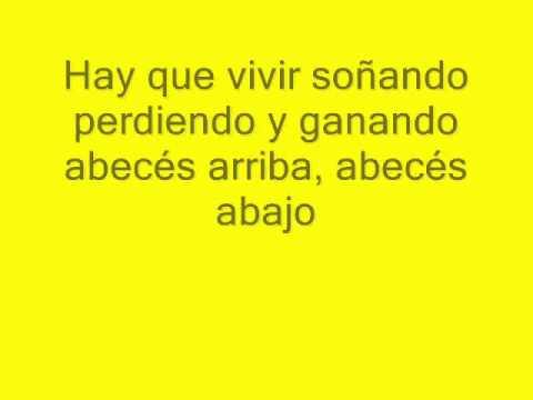 Erreway - Perdiendo Ganando
