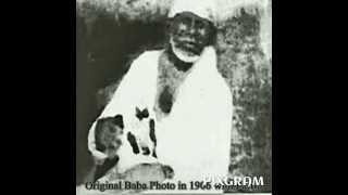 download lagu Shirdi Sai Baba Rare Original Photos In gratis
