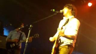 download lagu Cuarteto De Nos - Al Cielo No - 25.09.2011 gratis